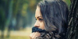 Эндоцервицит симптомы и причины — Центр женского здоровья