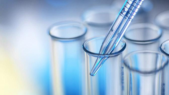 Исследование на гельминтозы — paraziti