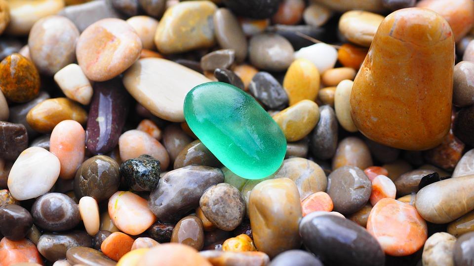 Урология удаление камней из мочеточника у мужчин