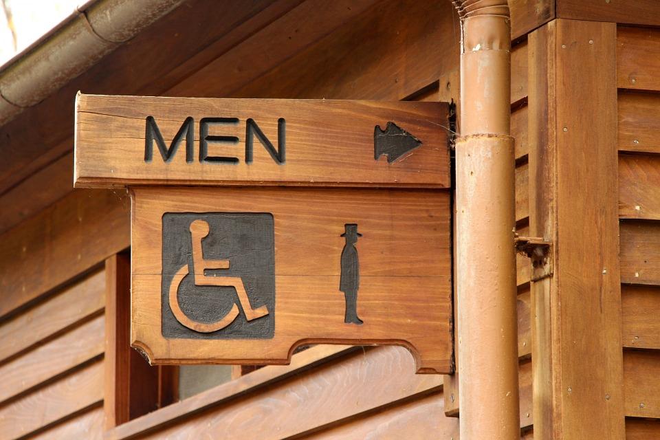 Частое мочеиспускание у мужчин почему возникает